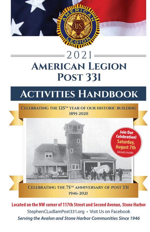 2021-Handbook-cover
